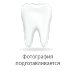 Сплав Wiron Light  NiCr для керамики, Ni (64,5%), Cr (22%), Mo (10%), 1кг от магазина Reddent.ru